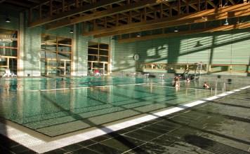 Centre Sportif VdT