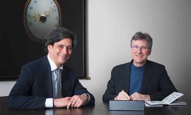 Parmigiani-Fleurier-Davide-Traxler