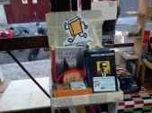 libro-en-estantericc81a-bookcrossing