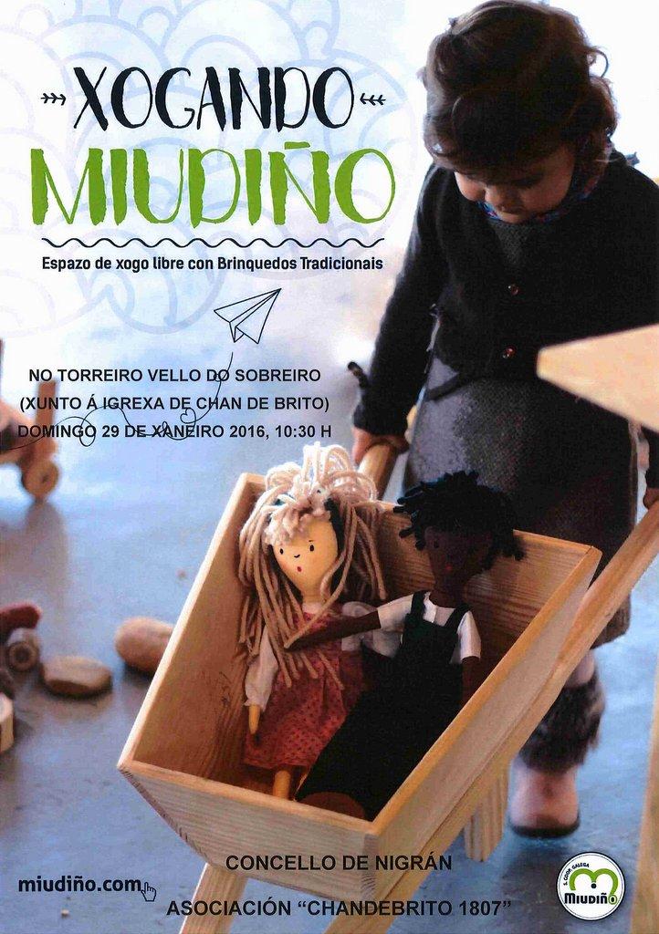 2017-01-13-cartaz-brinquedos-xogando-miudino-en-chan-de-brito