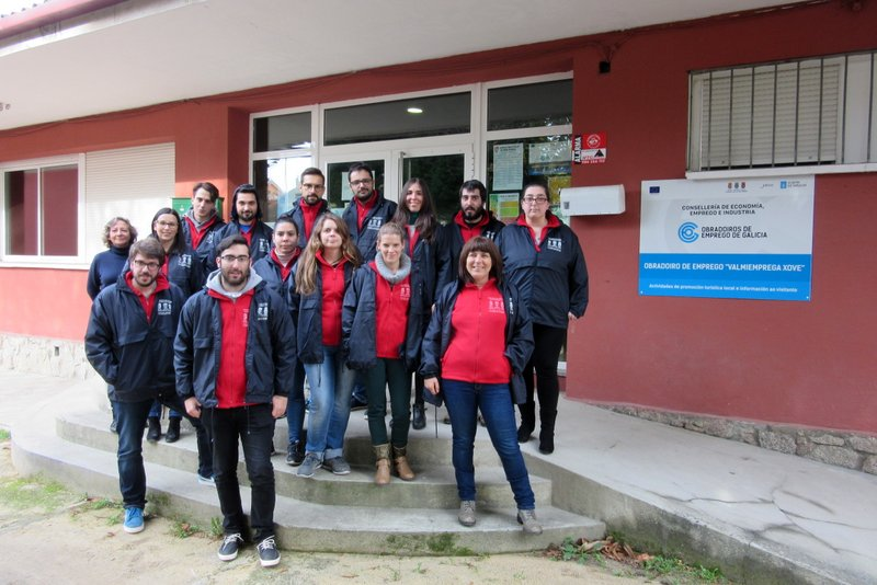 2017-01-25-foto-de-equipo-valmiemprega