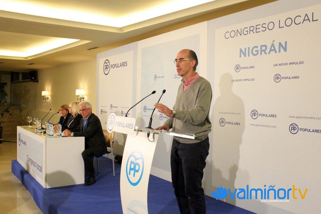 congreso-local-pp-nigran-3-001