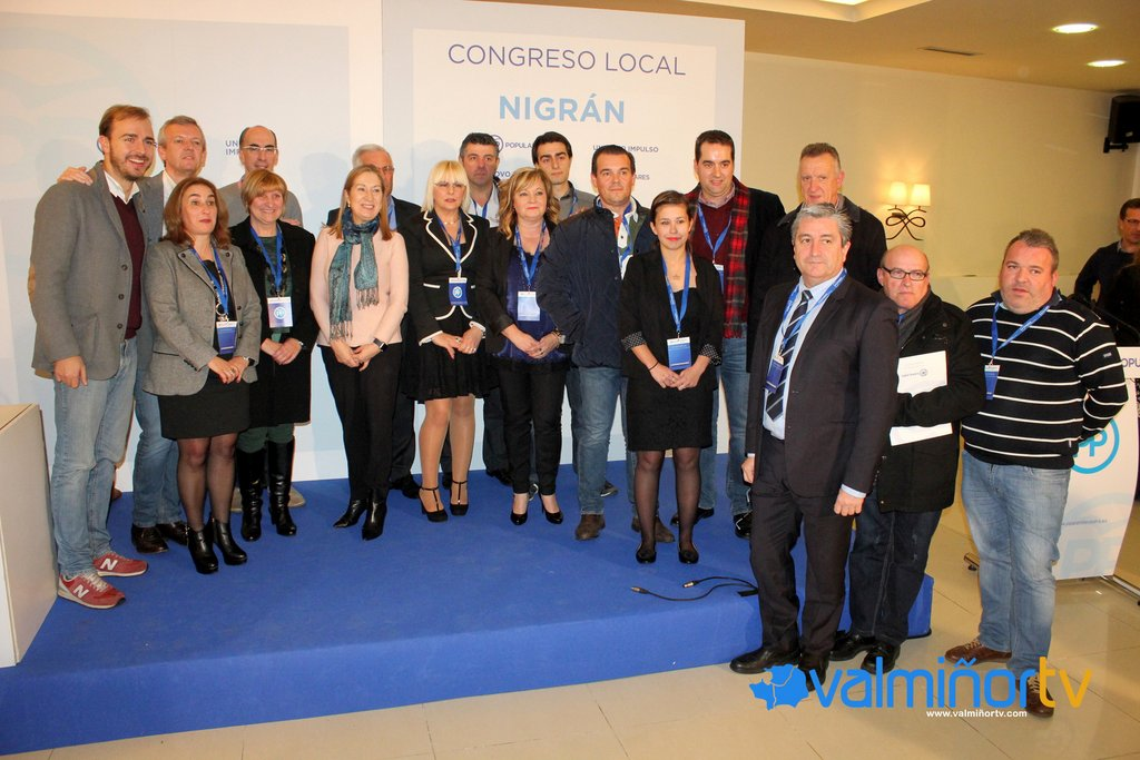 congreso-local-pp-nigran-7-001