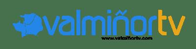 logo-valminortv-con-letras-negras-web-300