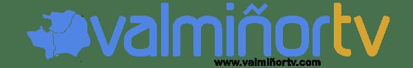 logo-valminortv-con-letras-negras-web