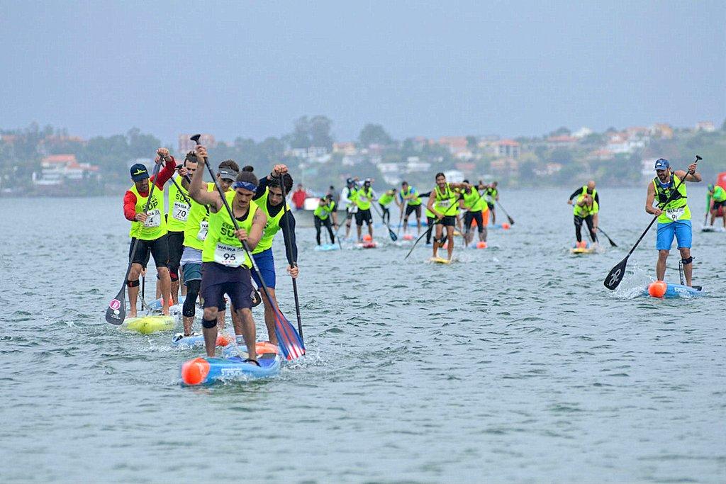 2017-05-16 – Campeonato de España de Paddlesurf en Baiona_01-001