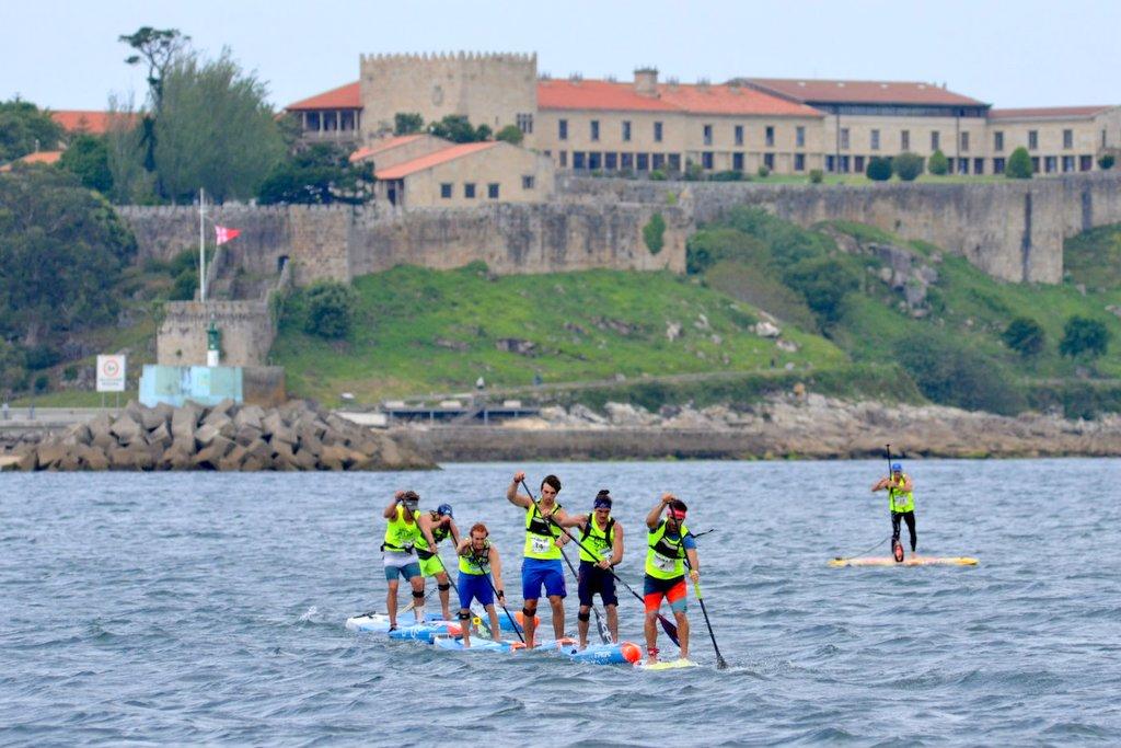 2017-05-16 – Campeonato de España de Paddlesurf en Baiona_02-001
