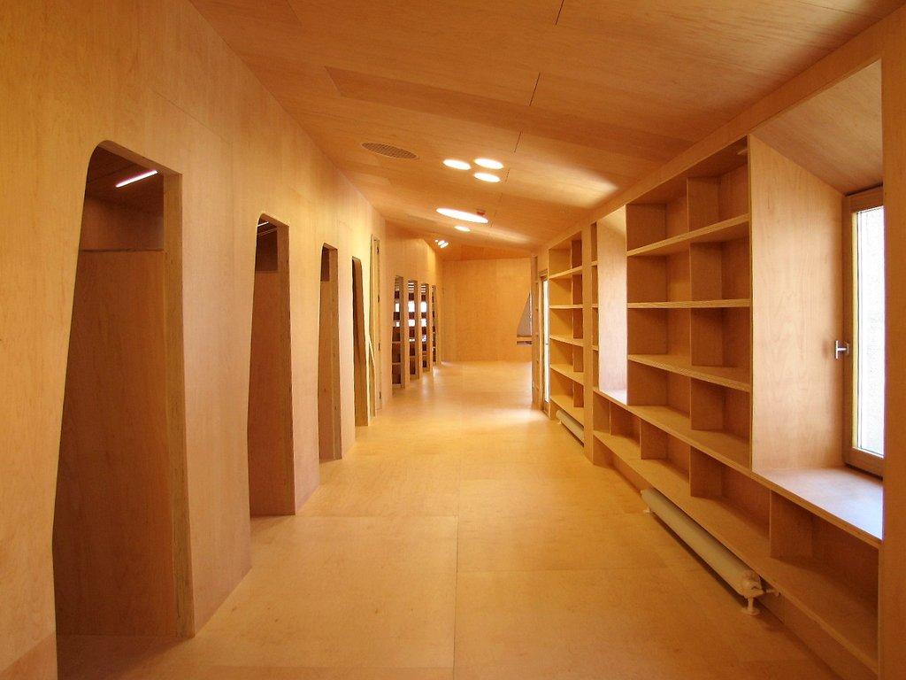 1707014 Biblioteca Pública Municipal de Baiona_03