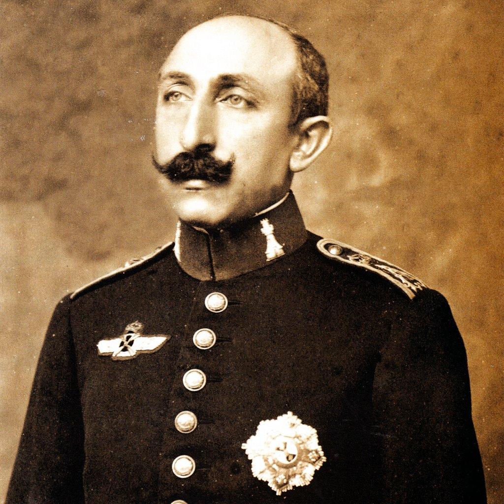 MANUEL BARREIRO ÁLVAREZ