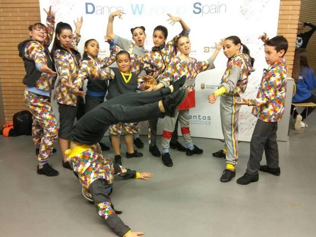 GALICIA EN DANZA EN EL DANCE WORLDCUP SPAIN 2018 (18)