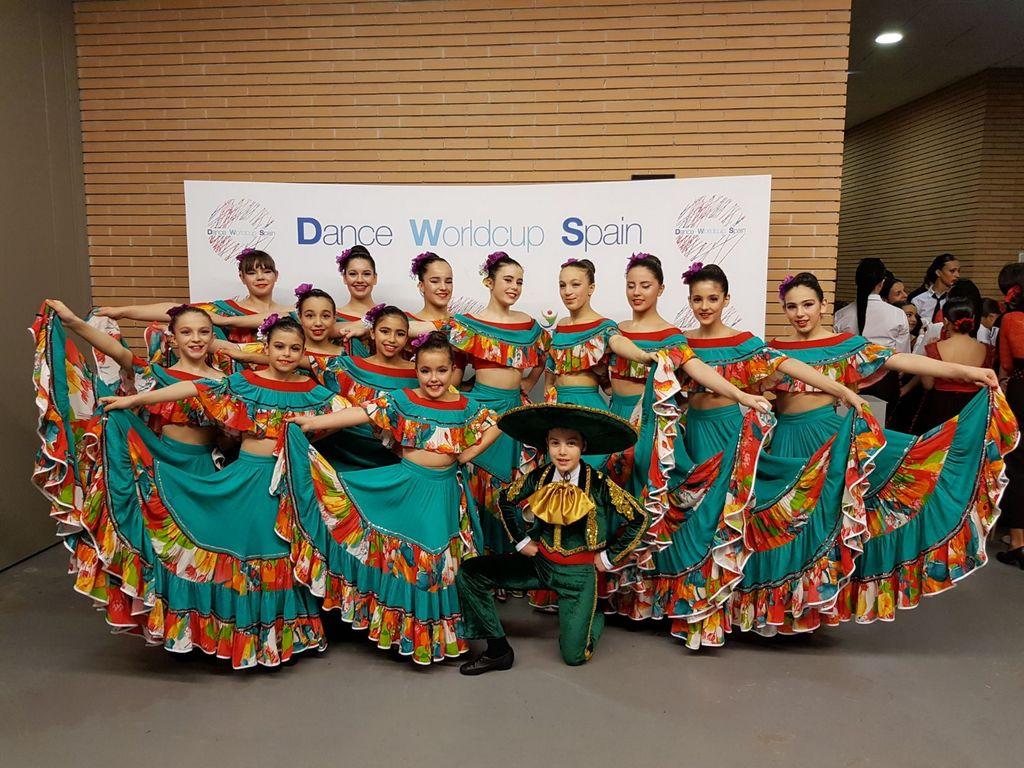 GALICIA EN DANZA EN EL DANCE WORLDCUP SPAIN 2018 (24)