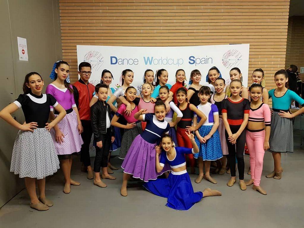 GALICIA EN DANZA EN EL DANCE WORLDCUP SPAIN 2018 (5)