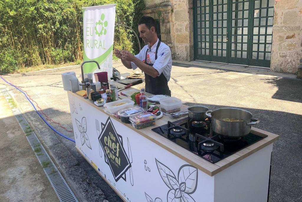 2018-06-14 – Un chef no Rural Baiona (3)