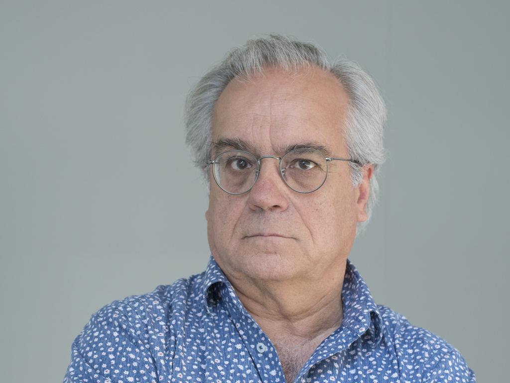 MIQUEL PORTA