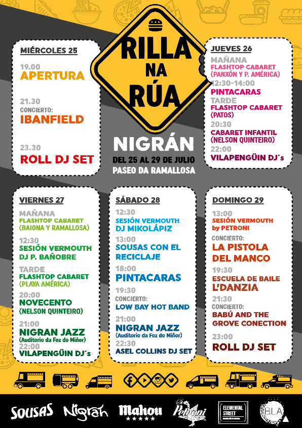 HORARIOS-RILLA-NIGRAN-2018