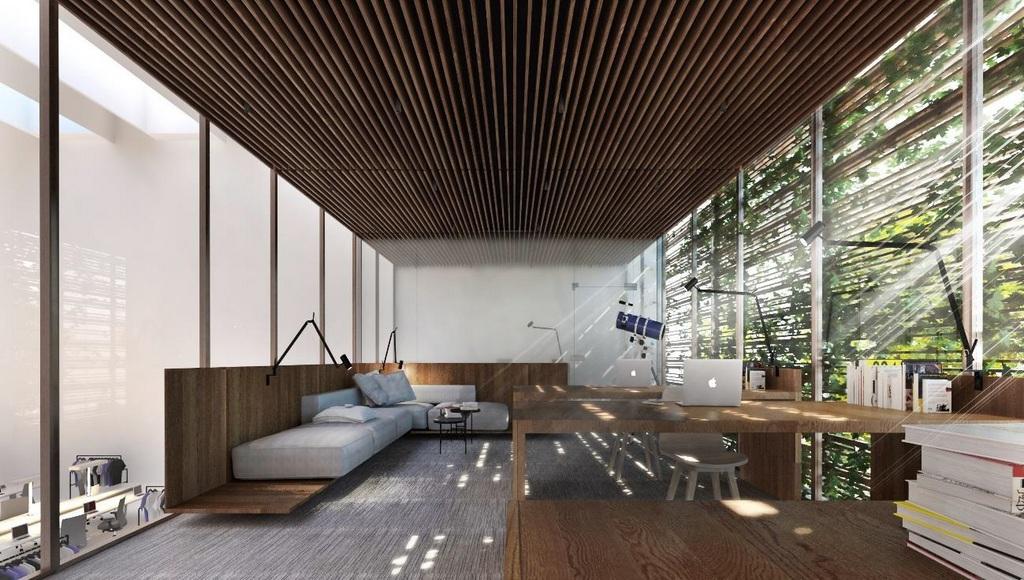 2018-09-28 – Interiores