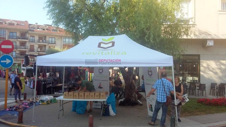 El Trofeo Principe de Asturias enfila 20180901_102609