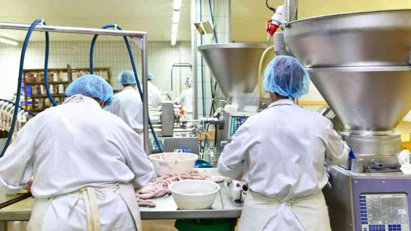Mf0547_1-Mantenimiento-Basico-De-Maquinas-E-Instalaciones-En-La-Industria-Alimentaria-Online