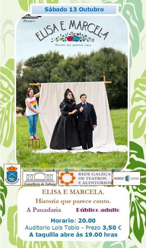 2018-10-03 – 03 – 181013_Promo_Elisa_e_Marcela