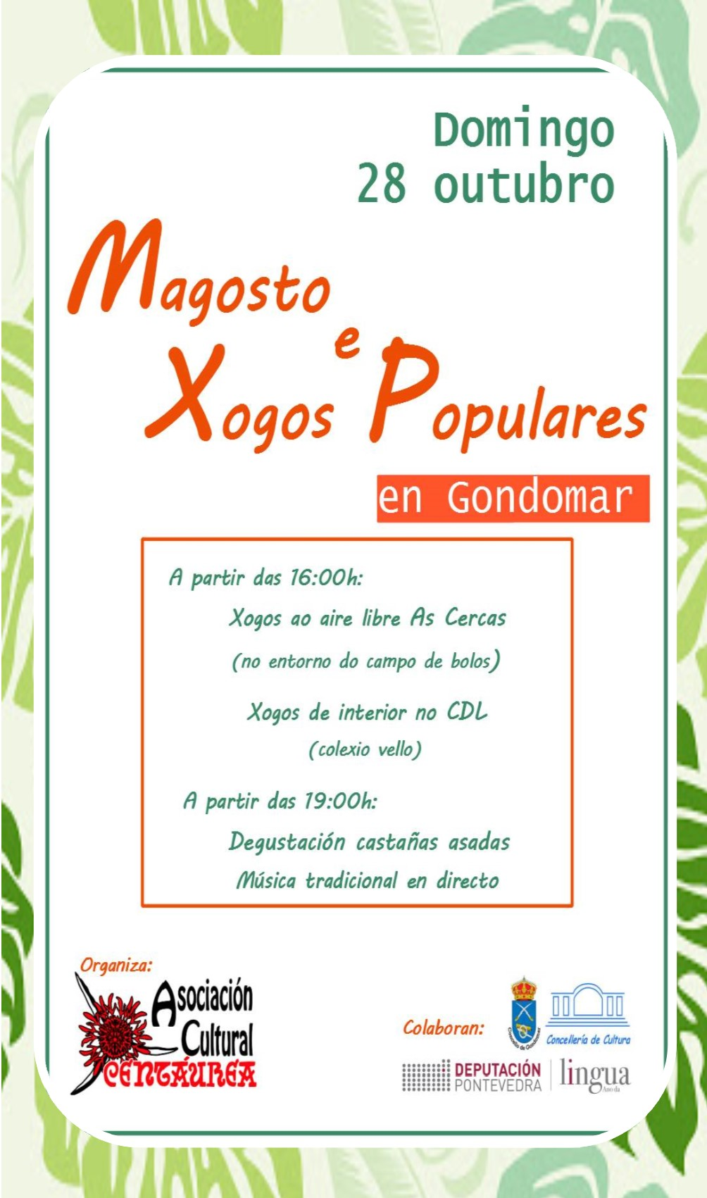2018-10-03 – 07 – 181028_Promo_Xogos_populares