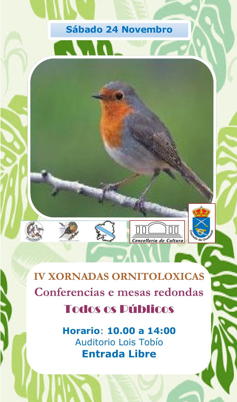 2018-10-03 – 13 – 181124_Promo_Ornitoloxia
