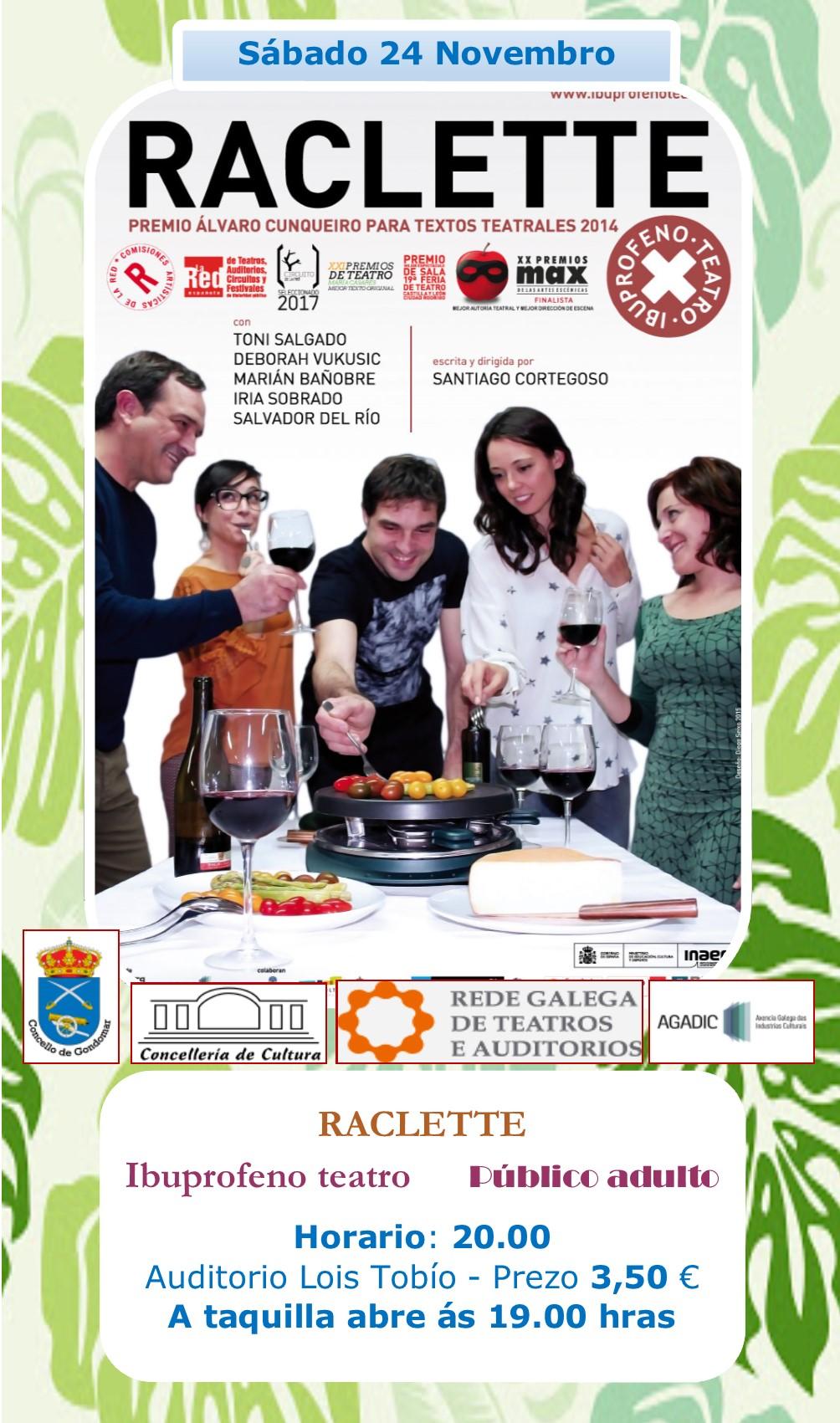 2018-10-03 – 14 – 181124_Promo_Raclette