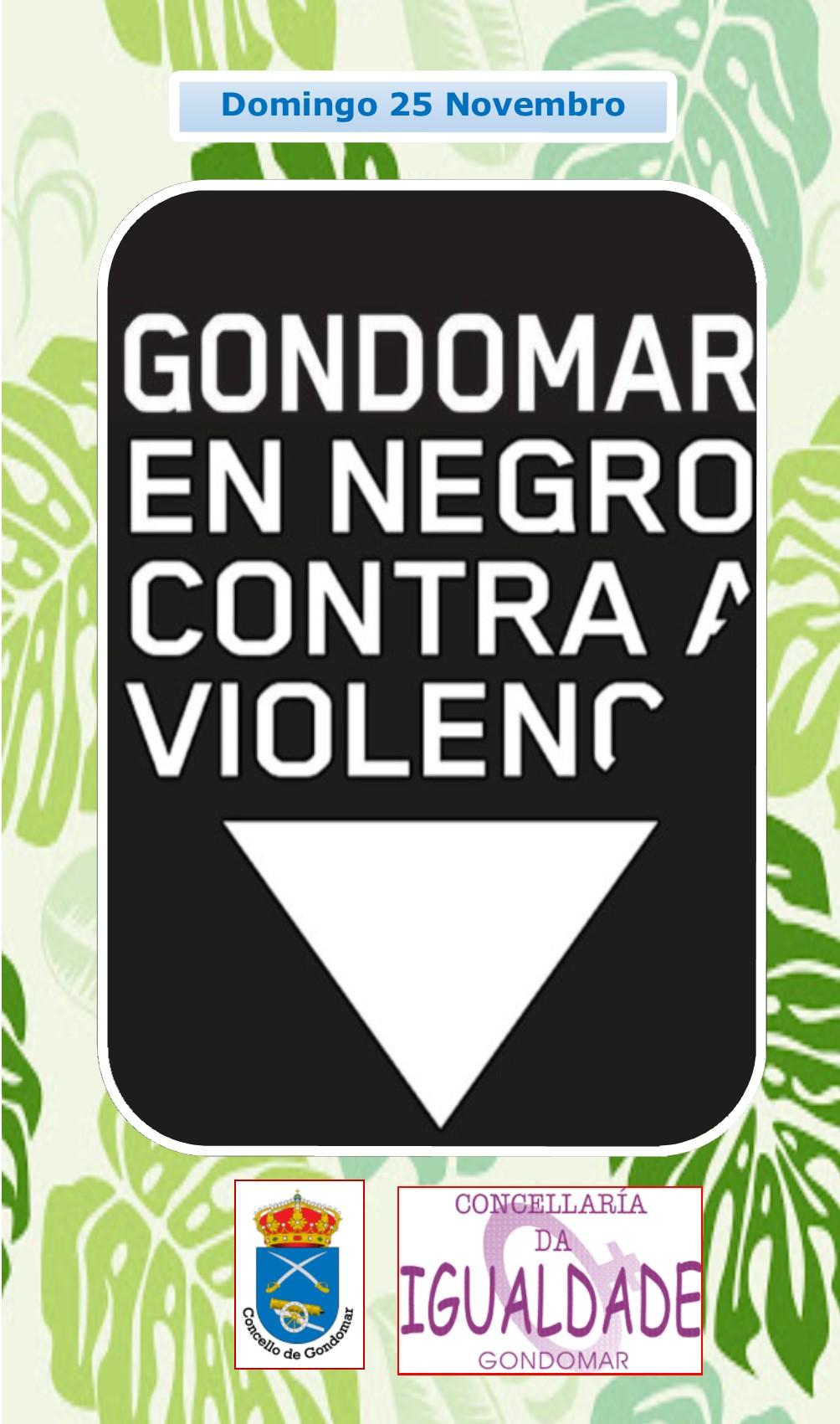 2018-10-03 – 16 – 181125_Promo_Gondomar_en_negro