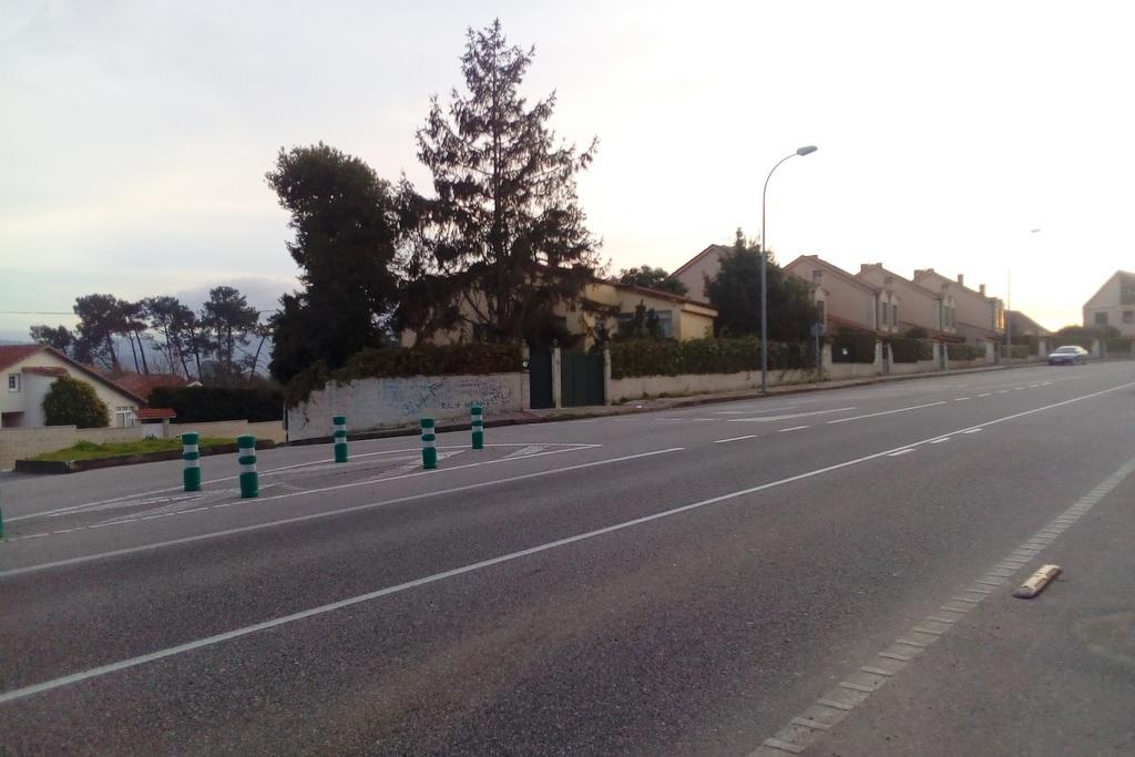 2019-01-22 – Urbaniz.Area Alta