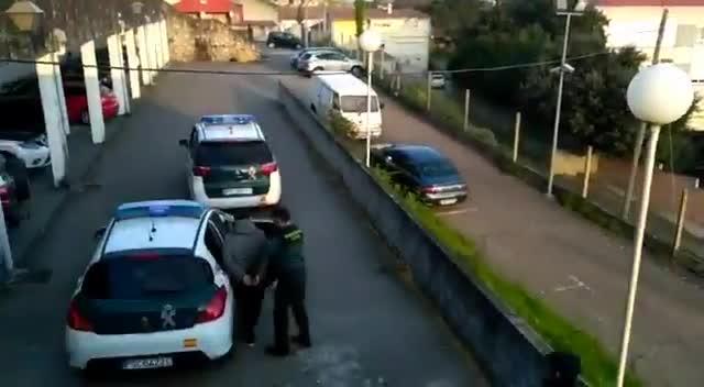 detenidos-cuatro-albaneses-en-nigrc3a1n_hd.original-1