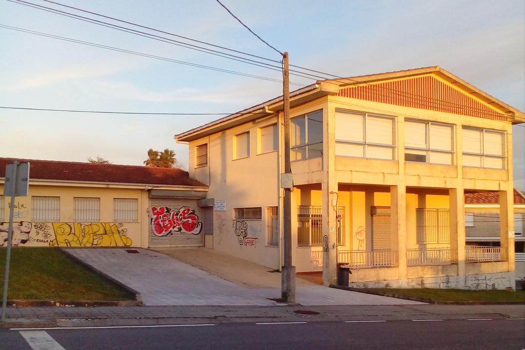 2019-04-06 – FOTO AMBULATORIO.