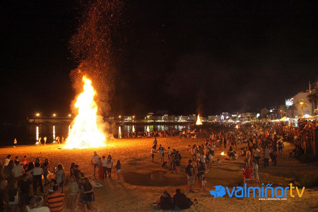 Calendario Laboral Vigo 2020.Galicia Tendra Como Festivos Propios En 2020 Los Dias De San Jose