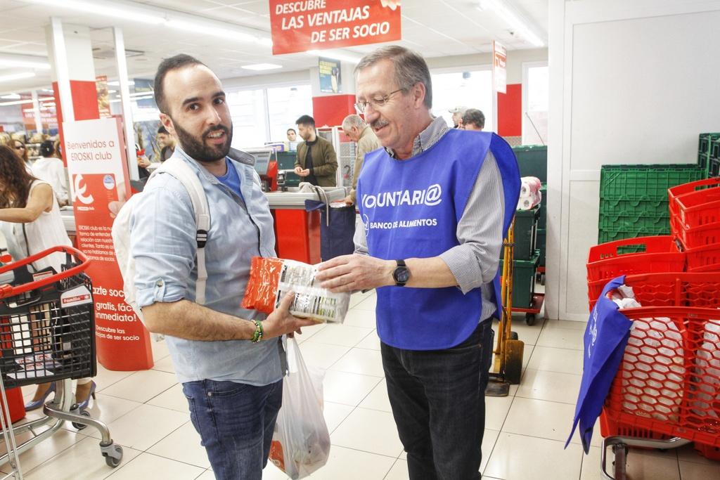 2019-06-13 – Zampakilos Solidario 2018 (II)