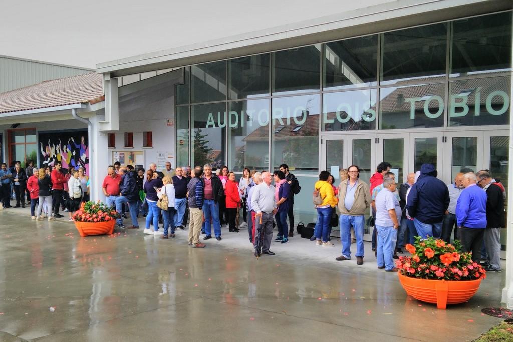 2019-08-09 – Foto AVTG – Asemblea 8-8-2019 – Exterior Auditorio-001