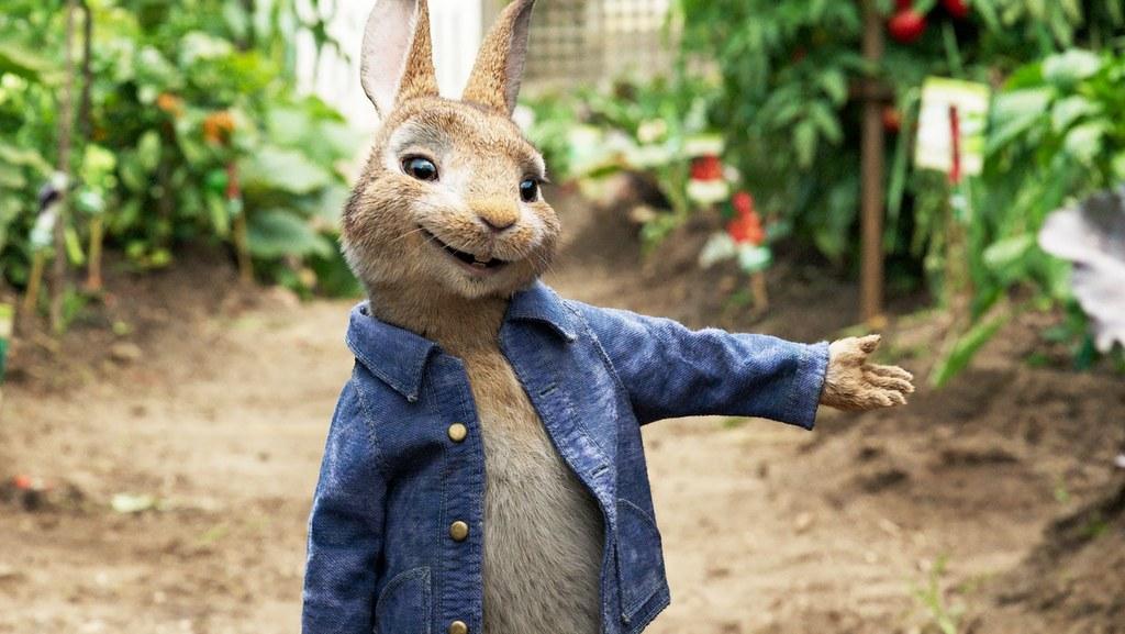 2019-08-09 – Mead-Peter-Rabbit