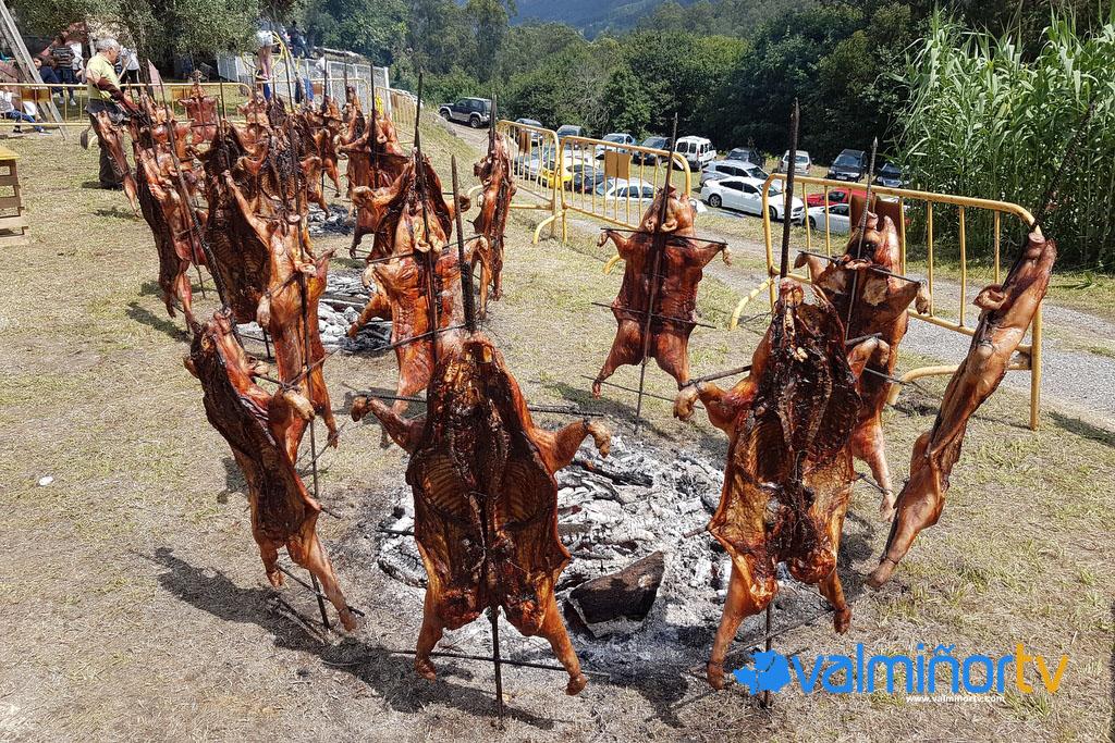 FESTA GASTRONÓMICA AS DELICIAS DO PORCO (4)