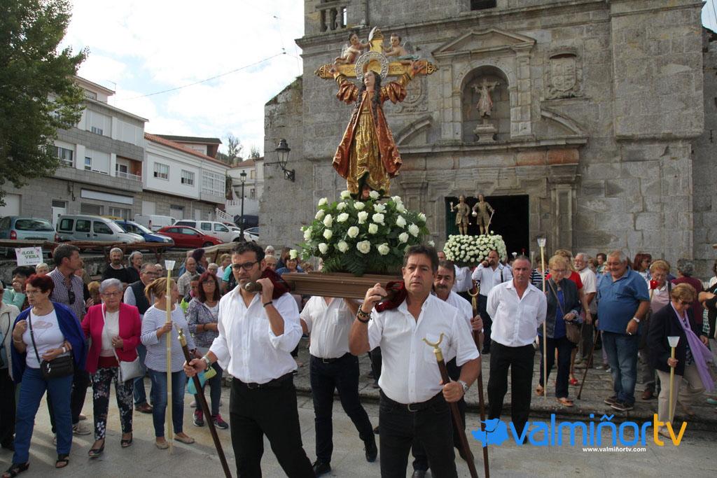 PROCESIÓN DE SAN COSME E SAN DAMIÁN (4)