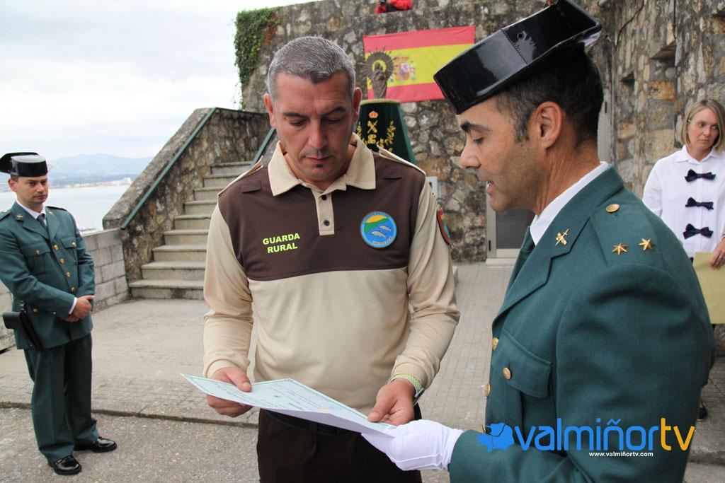 FESTIVIDADE DO PILAR GARDA CIVIL DE BAIONA (6)