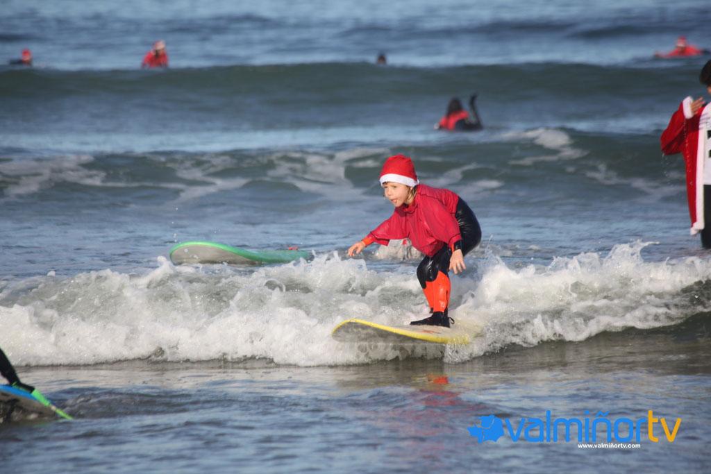 PAPA NOELES SURFEIROS (35)