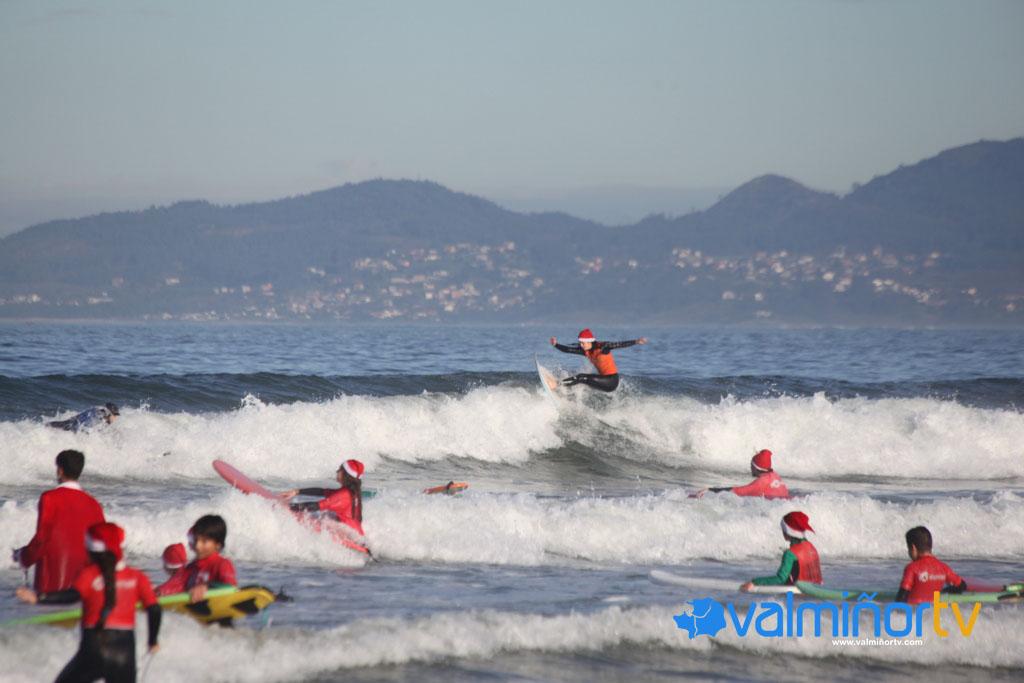 PAPA NOELES SURFEIROS (37)