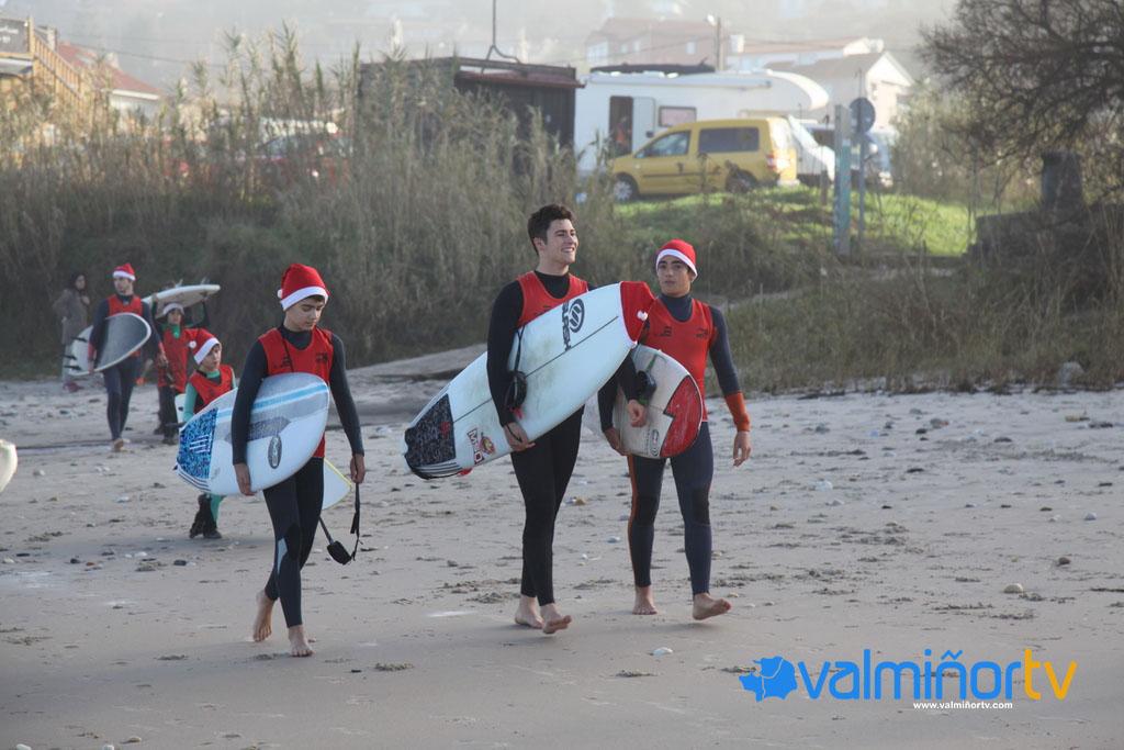 PAPA NOELES SURFEIROS (6)