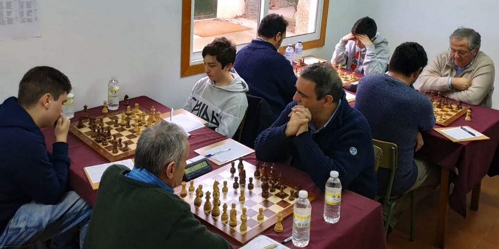 2020-03-04 – Laroca Mallón (1)-001