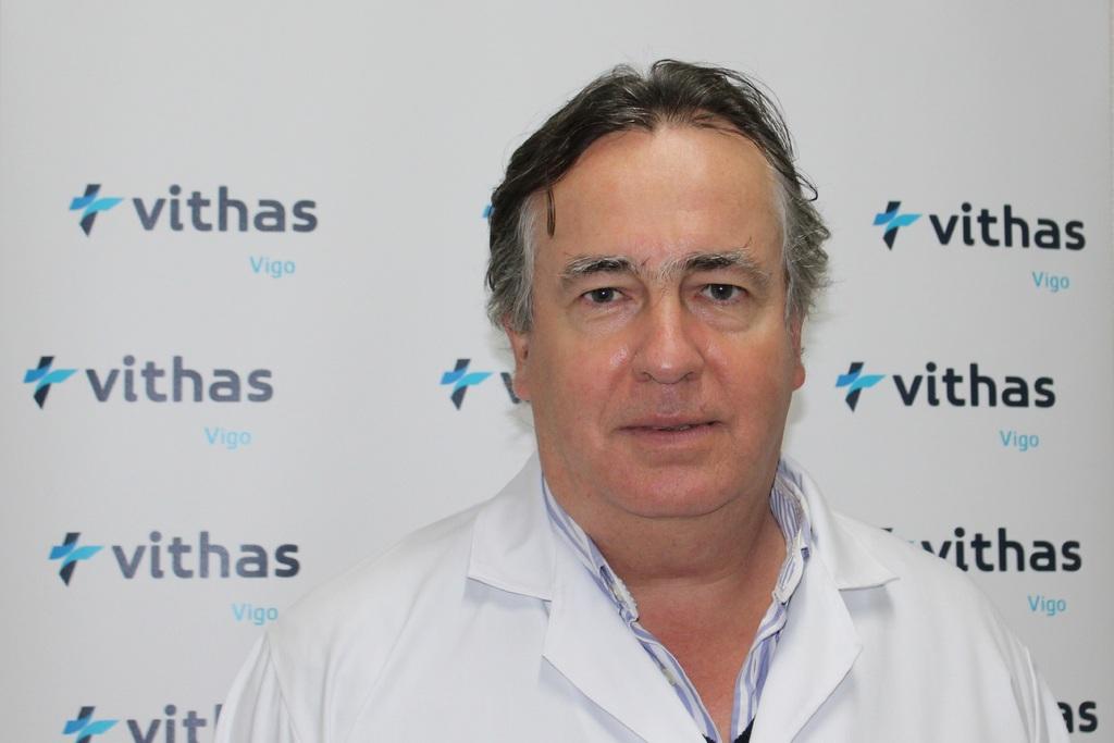 2020-04-24 – Dr Joaquín Valente psiquiatra Vithas Vigo