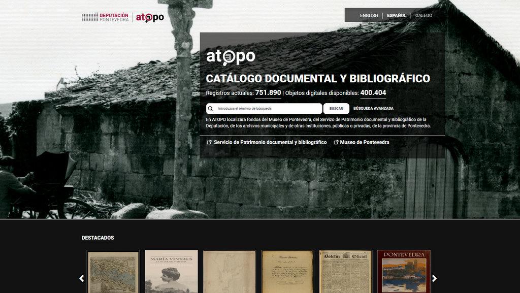 ATOPO – Deputación de Pontevedra – Google Chrome 15042020 180444