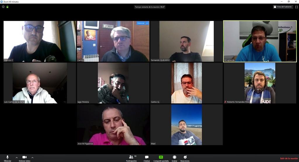 2020-05-01 – foto videoconferencia