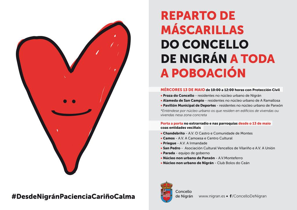 2020-05-12 - Cartel_Mascarillas_poboacion_2