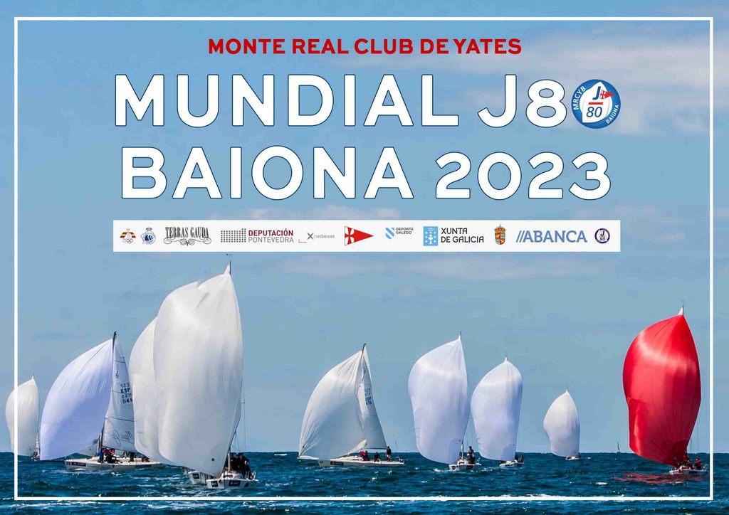 2020-06-02 - web CARTEL MUNDIAL J80 BAIONA 2023