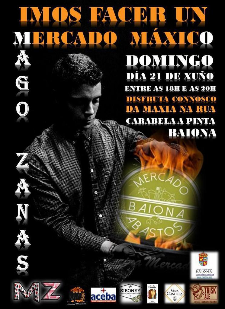 2020-06-20 - Mago Zanas01