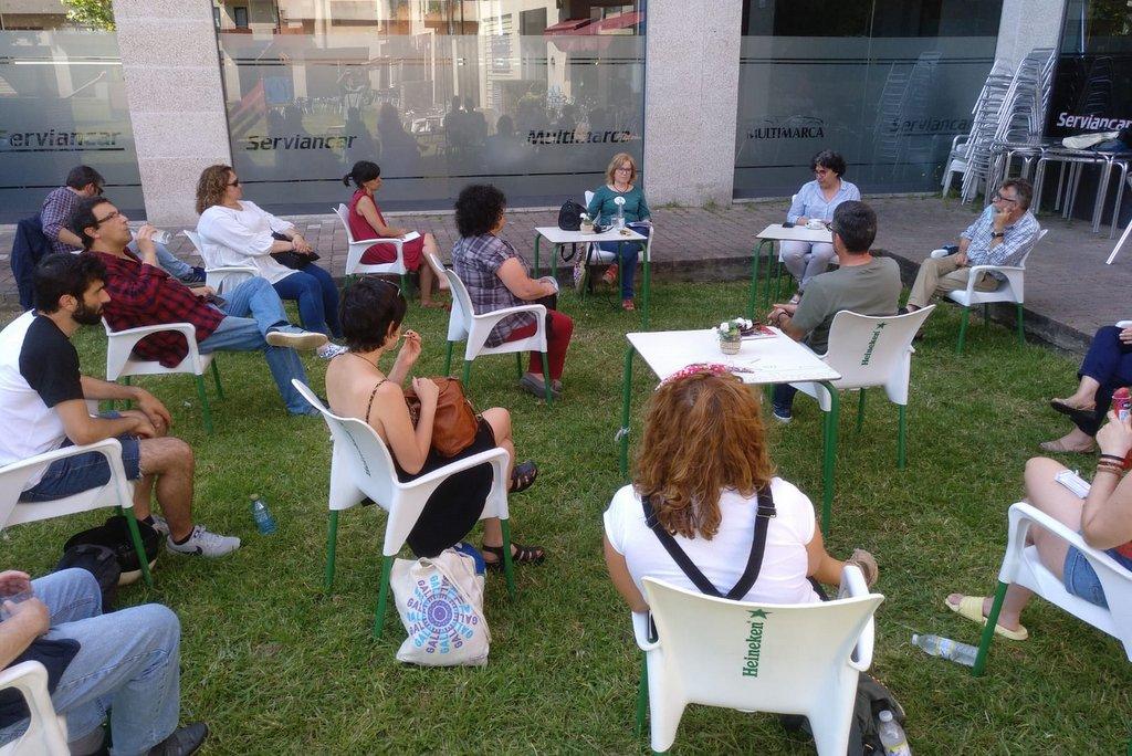 2020-06-25 – Foto encontro sanidade ValMiñor