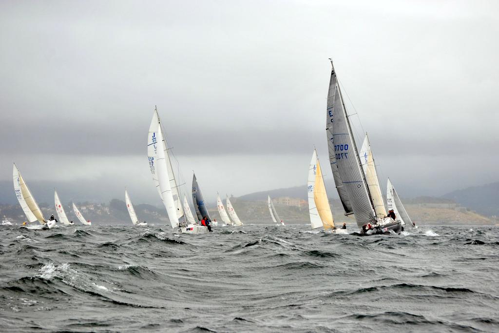 2020-06-27 – 2_Flota llegando a Carallones_© Clara Giraldo