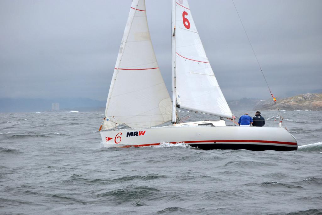 2020-06-27 – 5_Tutatis_vencedor Trofeo MRW en ORC 2_© Clara Giraldo